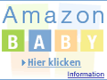 Amazon Baby Erstaustattung