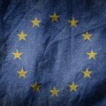 Umzugscheckliste EU Ausland