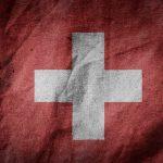 Umzugscheckliste Schweiz